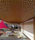 مظلات خشبية (31195664) 